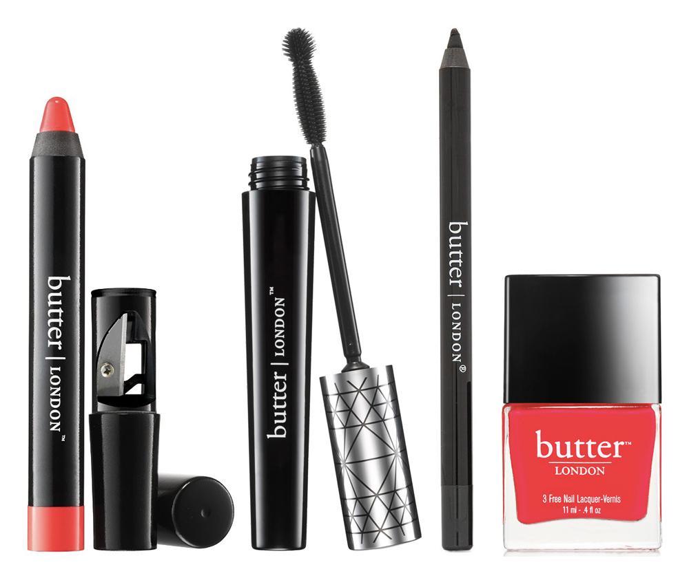 Le Metier De Beaute Make Up Set