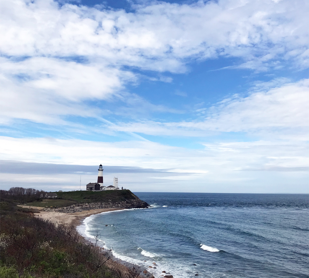 Montauk Travel Guide