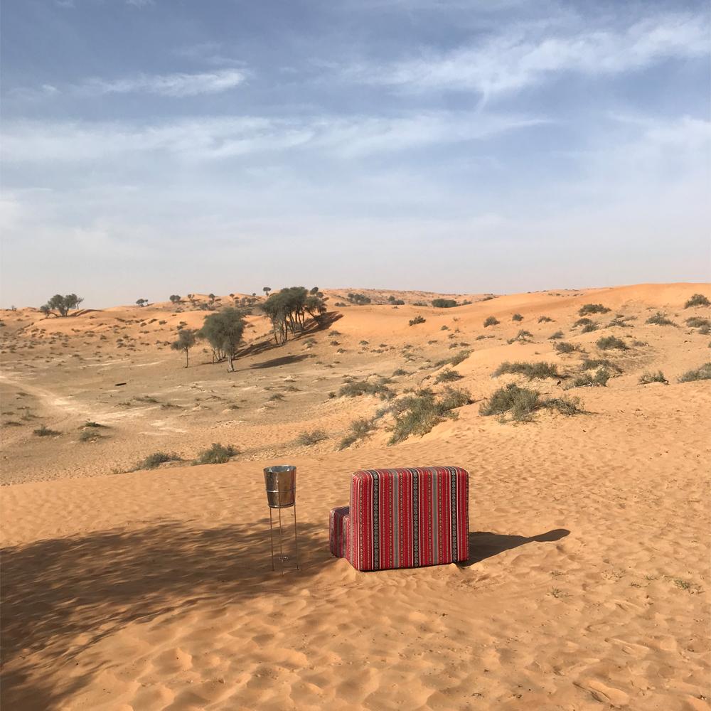 Ras Al Khaimah Travel Guide