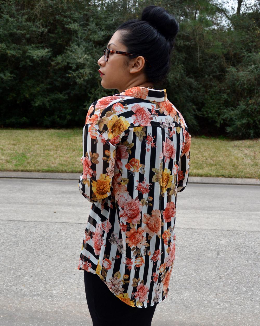Topshop Midi Bodycon Dress